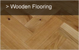 Wooden Flooring Sutton Coldfield