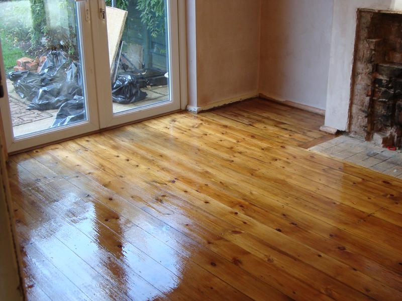 Lichfield Wooden Flooring Birmingham Commercial Wooden Flooring